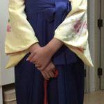 小学生卒業式トータルパック